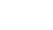 Holston Camp and Retreat Center